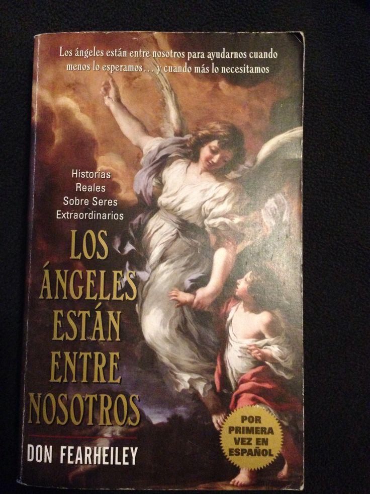 Libros forex en español