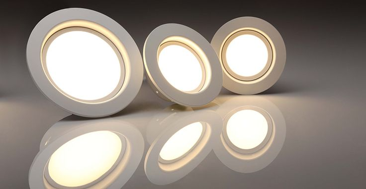 All You Need to Know Before Purchasing LED Downlights