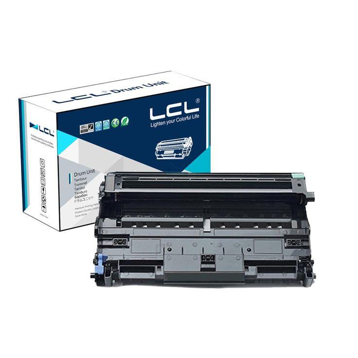 [Visit to Buy] LCL DR360 DR2100 DR2175 DR2125 DR-21J(1-Pack Black) Drum Unit Compaible for Brother HL-2140 HL-2150 HL-2170W / #Advertisement