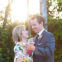 10 Ways To Make Your Parents Happy On Wedding Day