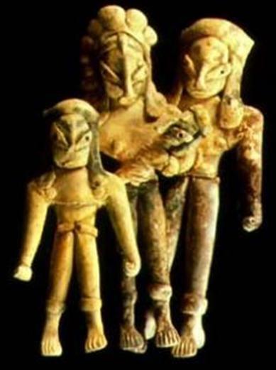 de Baluchistan, Pakistán; 7000 a 2500 A.C.  Leer más: http://el-libertario.webnode.es/nuestros-antiguos-instructores/