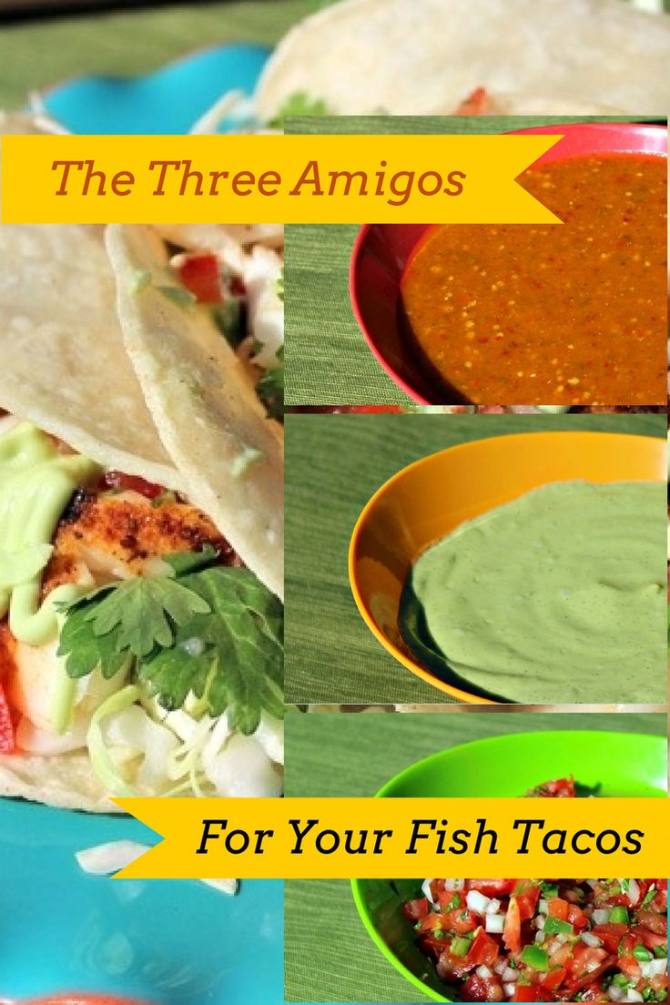 84 best international grilling images on pinterest for Best fish tacos near me