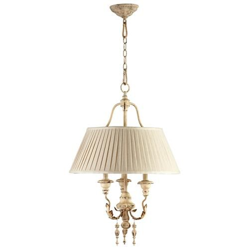 Best Light Fixtures Images On Pinterest Light Fixtures - French country pendant lighting