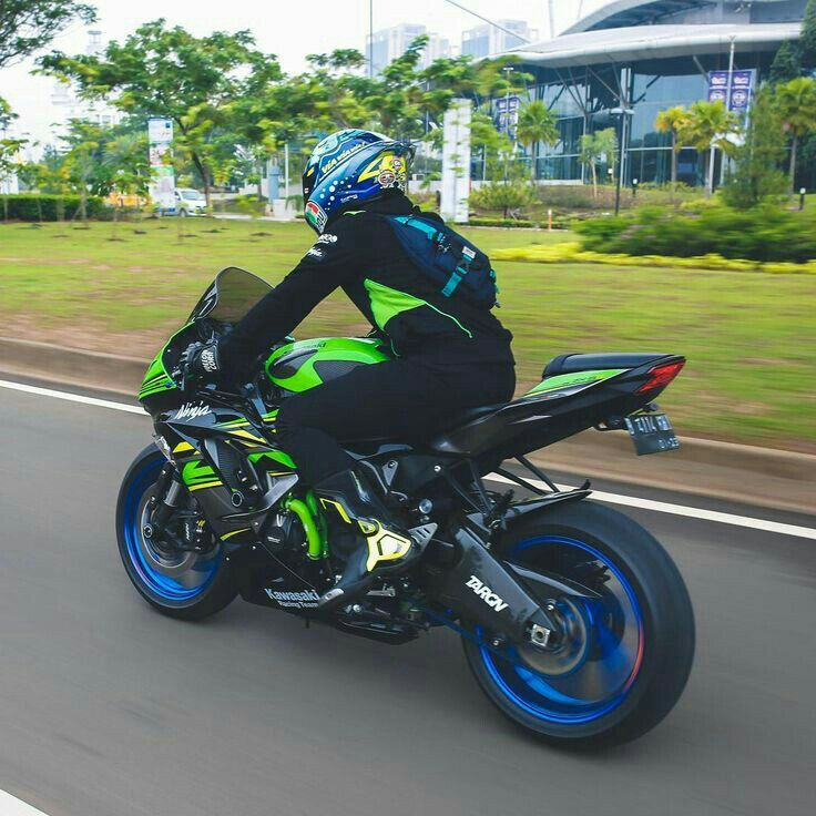 Gr Conexao Motos Mobil Sport Mobil Motor