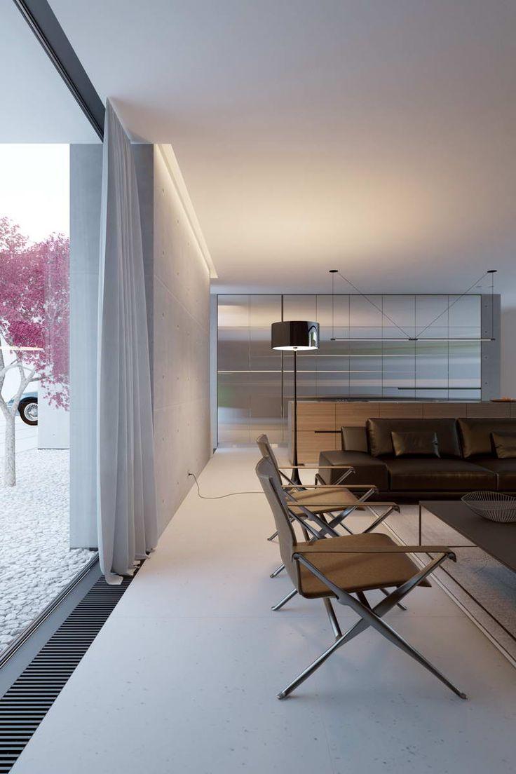 668 besten Arhi Interior Bilder auf Pinterest | Innenarchitektur ...