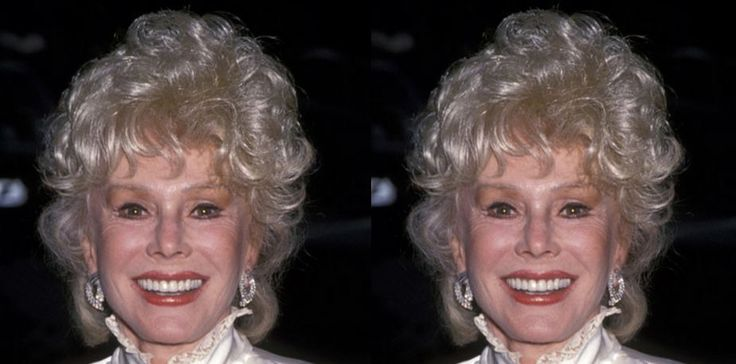 Eva Gabor Net Worth: How rich is the actress now