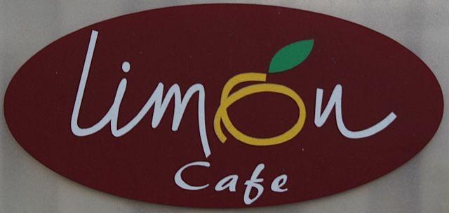 Limon Cafe