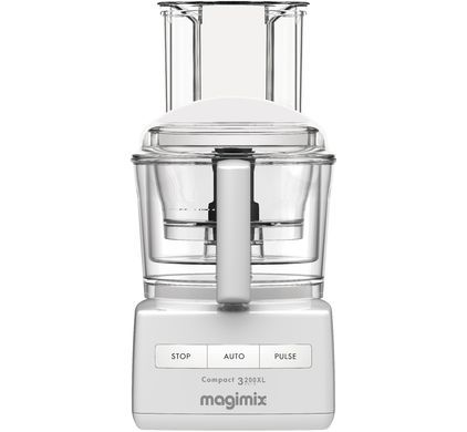 25+ ide terbaik tentang Magimix 3200 di Pinterest Magimix 4200 - küchenmaschine jamie oliver