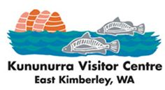 Kununurra Visitor Centre East Kimberley WA
