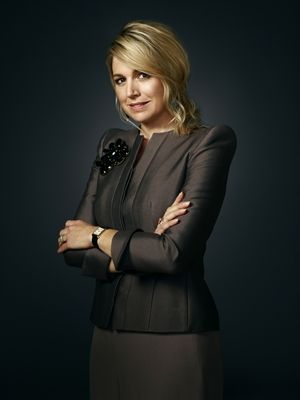 Crown Princess Maxima, For her 40th birthday, Erwin Olaf shot a very nice serie portraits of Princess Maxima.