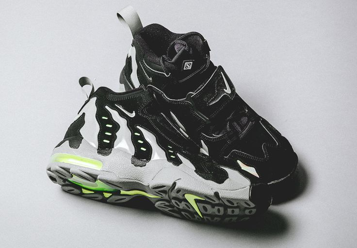 indoor soccer shoes nike charles barkley area 72