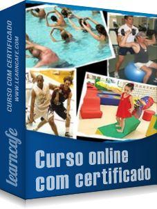 Curso online com certificado! A Educação Física no Contexto Escolar - http://www.learncafe.com/blog/?p=2562