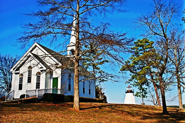 11 best images about ALABAMA-ALEX CITY on Pinterest ...