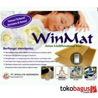 www.winmat.blogspot.com