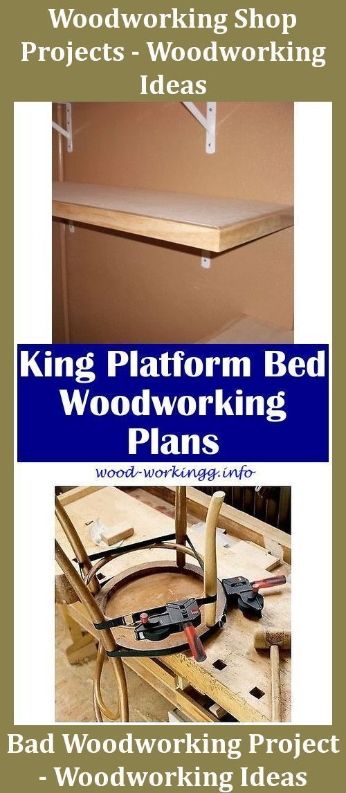 Ice Chest Woodworking Plans Woodworkers Shoppe Small End Table Woodworking Plan Chest Woodworking Plans Small Woodworking Projects Free Plans Woodworking Plans