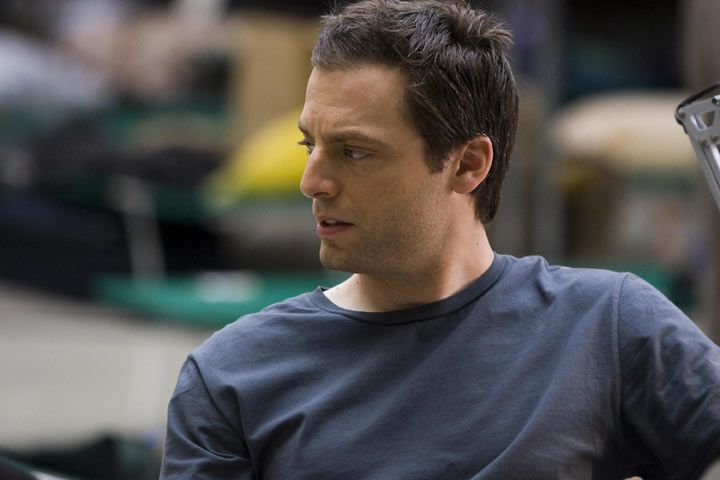Tyrant Adds Justin Kirk and Sibylla Deen