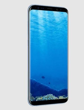 Galaxy S8 And S8 Plus For AT&T Receives June Security Patch