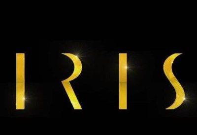 Spettacoli: #TERAPIA A #PALLOTTOLE / Su Iris il film con Robert De Niro e Billy Crystal  alla regia... (link: http://ift.tt/2abd4zs )
