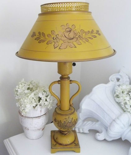 1000+ Images About French Country Decor! On Pinterest