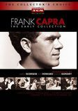 Frank Capra: The Early Collection [5 Discs] [DVD], 27552957