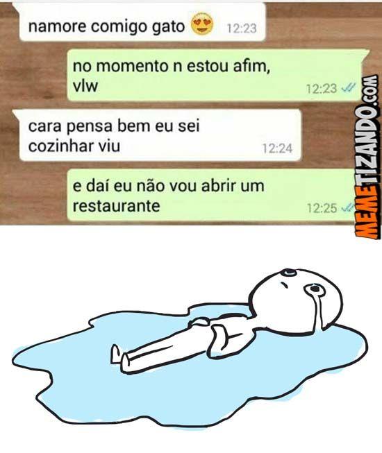 Memetizando | Acabando com a sua produtividade - Blog de Humor - Tirinhas - Gifs - Prints Engraçados - Videos engraçados e memes do Brasil. - Página 26