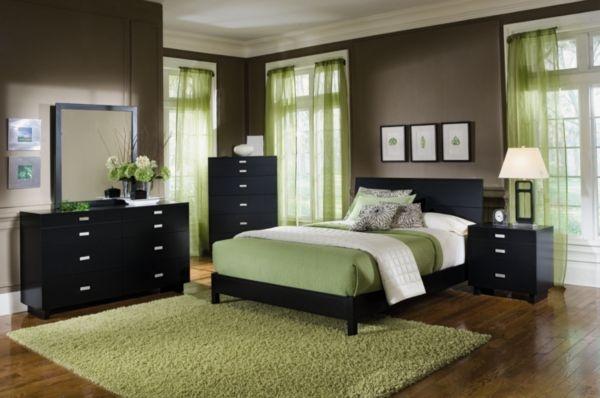 Living Room Suite Vcf