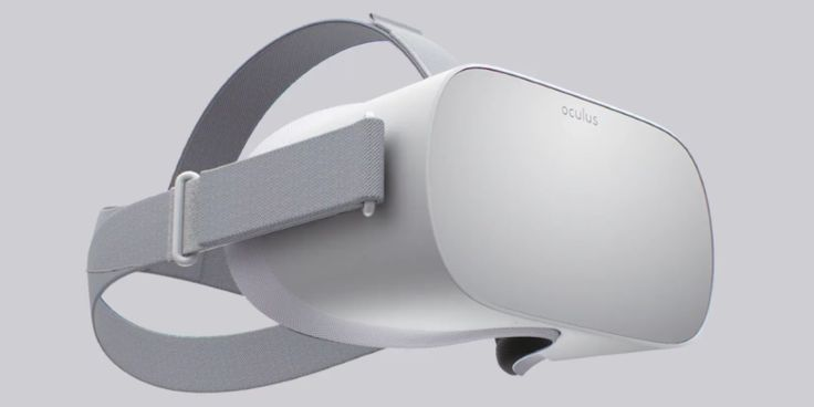 ProBeat: Facebook ramps up its VR price war      In July, there was a single week when Facebook's Oculus cut prices for its Rift VR headset and Touch controller to $400 for a limited time, a rumor suggested a $200 standalone Oculus VR heads… https://venturebeat.com/2017/10/13/probeat-facebook-ramps-up-its-vr-price-war/?utm_campaign=crowdfire&utm_content=crowdfire&utm_medium=social&utm_source=pinterest