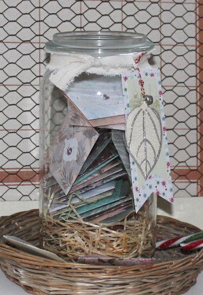 die besten 25 tee adventskalender ideen auf pinterest tee verpacken kleine geschenke f r. Black Bedroom Furniture Sets. Home Design Ideas