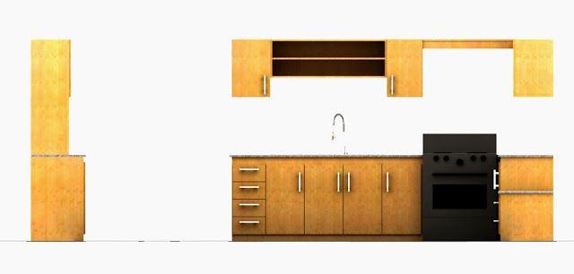 studiodreamz: Mrs. Suleiman's Kitchen