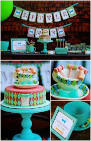 Image result for boy birthday party