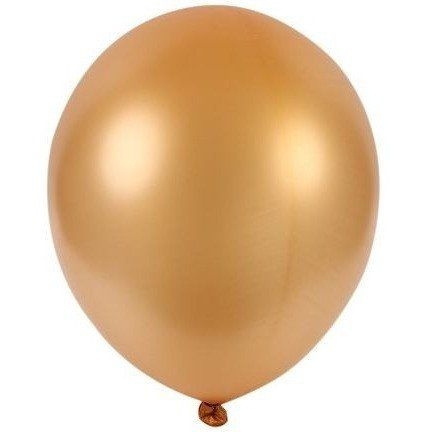 Large Latex Balloon Inflates to approx 90cm & is suitable for both air and helium.  Delivery to New Zealand & Australia
