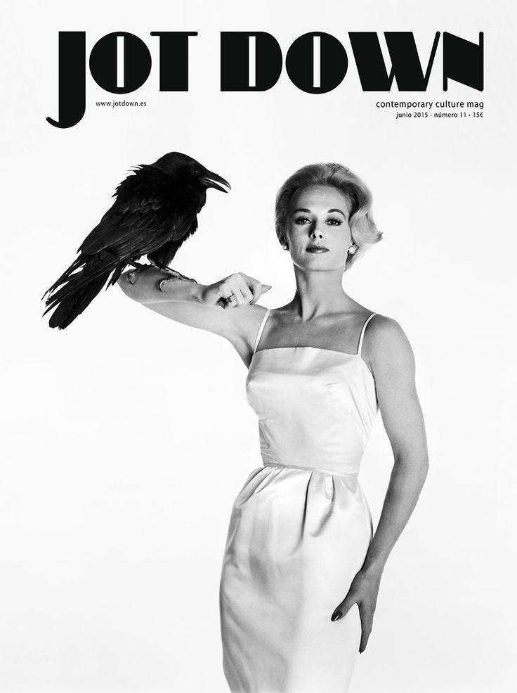 Battlestar Galactica, apuntes y reflexiones (I): la frontera interestelar y la guerra absoluta - Jot Down Cultural Magazine