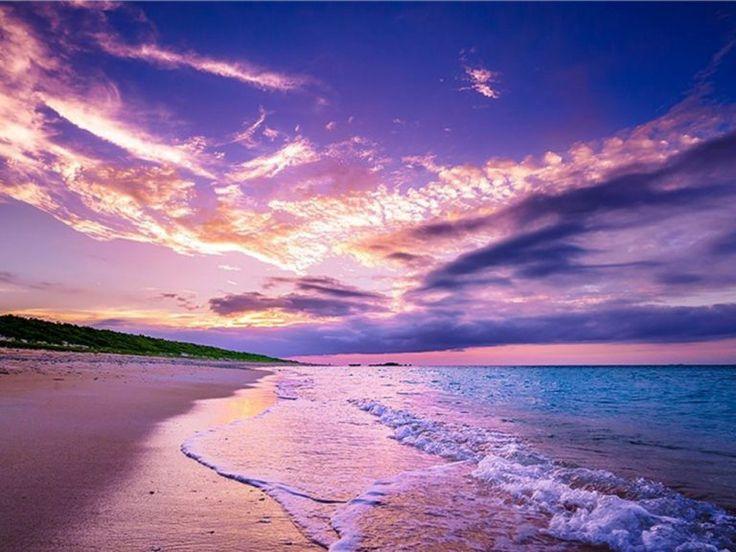 エメラルドグリーンの海、満天の星空。KAGAYAさんの石垣島&波照間島の撮影旅行記♪