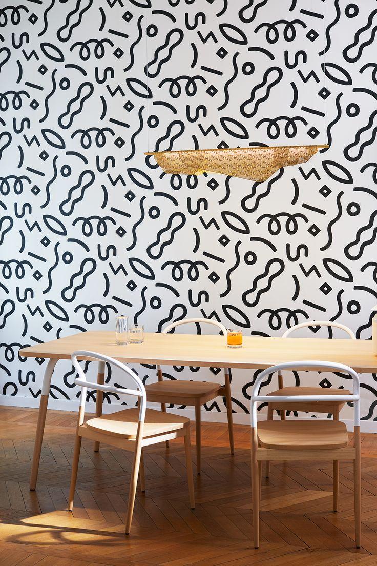 Three Highlights From Maison Et Objet 2018 Home Decor House Design Modern Decoration