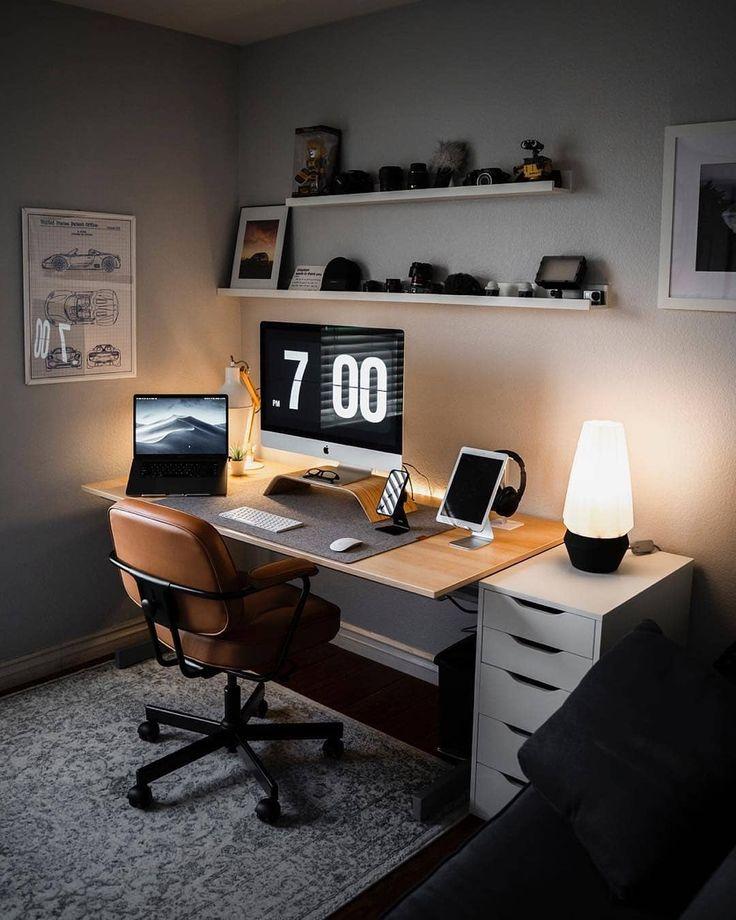 сравнения картинки моей комнаты рабочего стола все