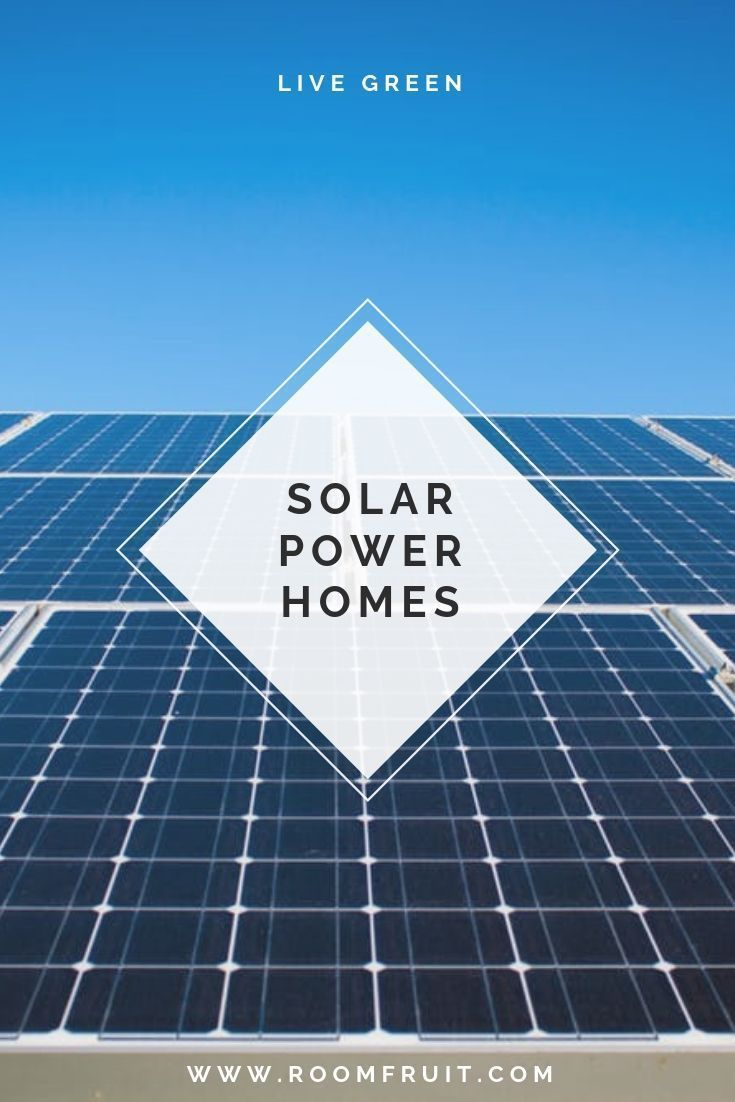 Let S Decode The Solar Power For Home From Why You Need The Homesolar System To Price Of A So In 2020 Solar Power House Solar Panel System Solar Panel Technology