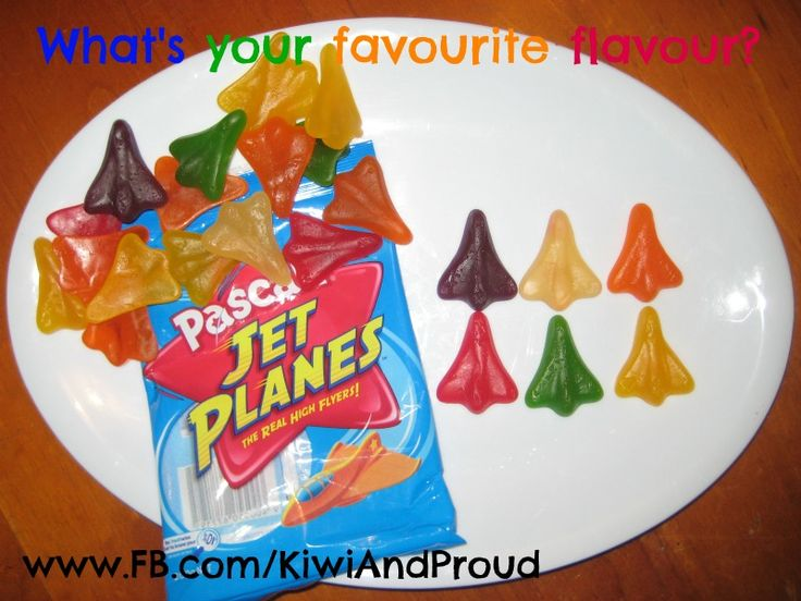 What's your favourite flavour?  http://www.ProudKiwisAbroad.com  http://www.FB.com/KiwiAndProud