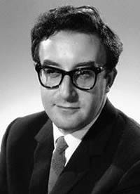 Peter Sellers: Peter O'Toole, Greatest Actor, Entertainers Actors, Entertainment Actor, Tv Actor, Talent Actor, Photo Blog, Pink Panthers, Peter Sellers