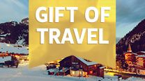 http://travel.sndimg.com//static_files/imagesource/imageoutput14/gift-of-travel-promo_208x117.jpg