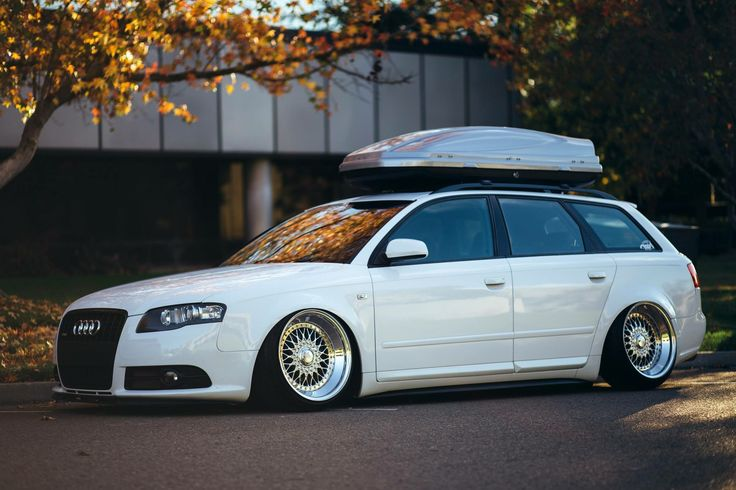 Best 25+ Audi a4 b7 ideas on Pinterest | Audi rs4, Used ...