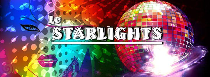 LE STARLIGHTs  live LONDON PUB - Giulianova | Eventi Teramo #eventiteramo #eventabruzzo