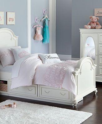 Adley Kidu0027s Bedroom Furniture Sets U0026 Pieces