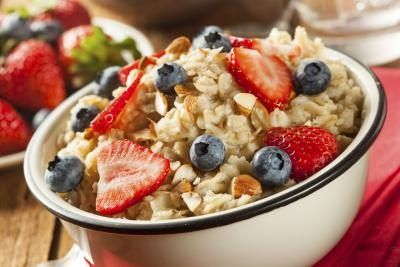 BEST POST-WORKOUT MEAL: WHAT OUR USERS SAY 5 HEALTHY&DELICIOUS MEALS