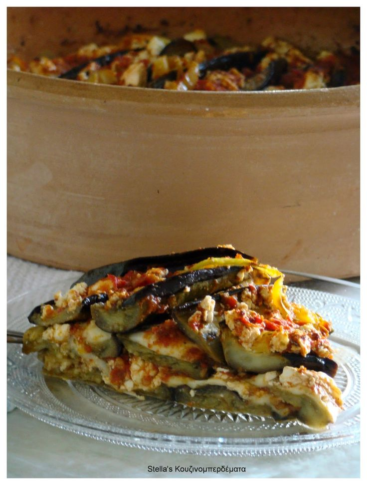 2955 best greek eats and more images on pinterest greek greek appetizersappetizer recipesgreek forumfinder Images