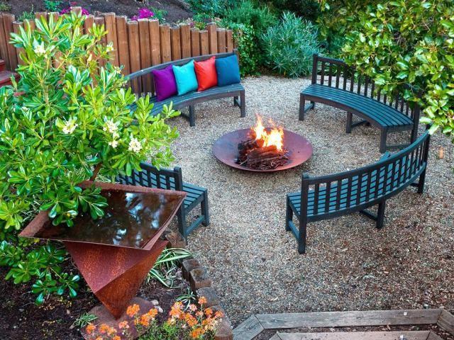 Landscape Garden Designs,landscaping design,Landscaping Ideas,plants landscaping garden