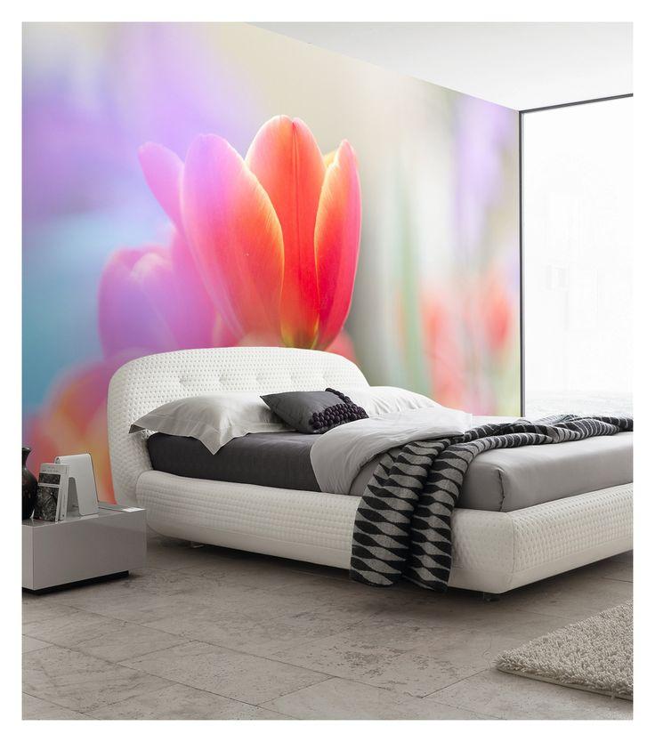 Evinizin odalarının duvarları tek renge mahkûm değil. İster çocuk odası, ister salon yada oturma odanızın duvarlarında gönlünüzü açacak, sizi rahatlatacak dev boyutlarda posterlerle fark yaratabilirsiniz.    Ürüne ulaşabileceğiniz adres: http://www.artikeldeko.com.tr/ddp-1435-duvar-resmi-20678  #dekor  #dekorasyon #dekoratif #artikeldeko #duvarresmi #duvarkağıdı #laleler #çiçek #çiçekler #dekorasyonfikirleri #evdekorasyonu #yatakodası