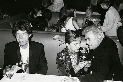 Mick-Jagger-Madonna-and-Tony-Curtis.jpg 500×333 pixels