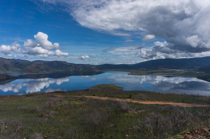Anggi Giji Lake, West Papua by Noor Fithriya - PhotoBlog