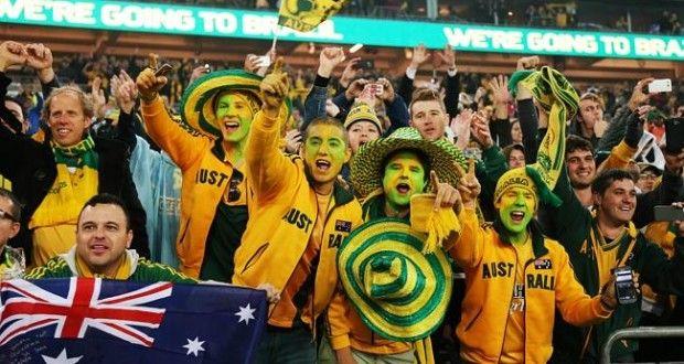 Australia Soccer schedule for Fifa women's world cup 2015   FIFA Women's World Cup 2015 Live Streaming, Schedule, Squad