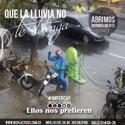 Un cliente feliz siempre va ser el mejor pago a nuestro TRABAJO  #EllosNosPrefieren por que trabajamos cada día por buscar la excelencia y calidad #HECHOENCOLOMBIA Producto 100% Colombiano